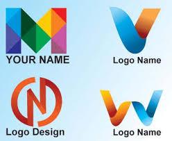 Logo Vector Free Download Free Vector Art Graphics Design