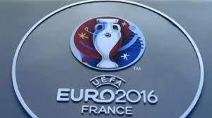 رئيس وزراء فرنسا: إلغاء كأس أمم أوروبا 2016 سيكون