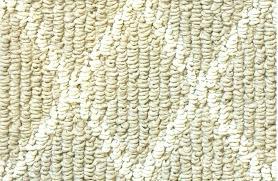 stark sisal rug diamond pattern sisal rug diamond diamond pattern sisal rug stark