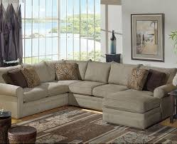 room furniture houston: living room furniture houston texas design sectional sofas stars and sofas on pinterest design inspiration