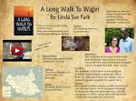 A long walk to water book summary