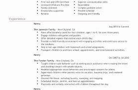Security Guard Resume Security Resume Unique Security Guard Resume Skills Template 57