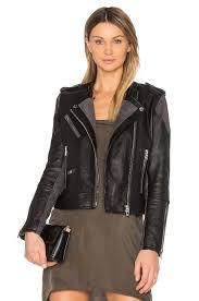 blanknyc moto jacket vices women