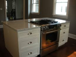 gas stove top cabinet. Kitchen Island Stove Top Range Ideas With Cabinets City Bouq Gas Cabinet