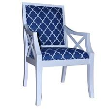chair striped accent chair teal accent chair dark blue armchair chair blue and yellow accent chair white accent chair grey