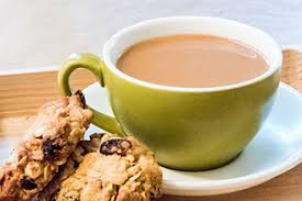 Image result for Strong tea
