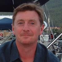 "10+ ""Alan Scarlett"" profiles | LinkedIn"