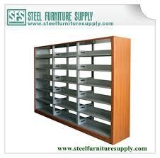metal book shelves. Delighful Metal Steel Library ShelvesDouble Side ShelvesBook Shelvingnew Style  Book Rack Intended Metal Book Shelves S