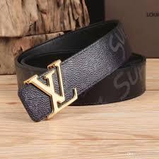 Mens Red Designer Belts High Quality Fashion Luxury Belt Mens Designer Belts Brand Belt 2018 New Ceinture Luxe Real Leather Belt