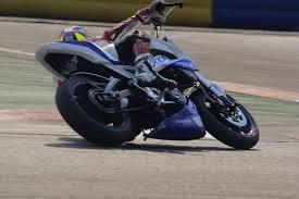 moto italika. racing moto italika