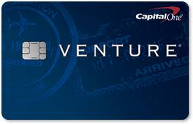 Capital One Credit Cards Bank And Loans Personal And Business