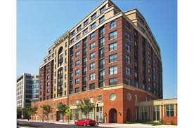 One Bedroom Apartments In Arlington Va Set Collection