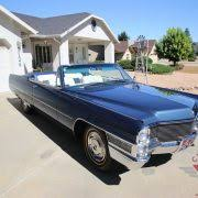 2018 cadillac deville. unique cadillac great 1965 cadillac coupe deville deville convertible  completely restored immaculate vehicle 20172018  and 2018 cadillac deville