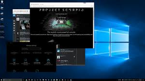 Window 10 Features Windows 10 The Best Hidden Features Tips And Tricks Extremetech