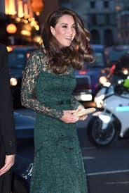 The 25+ best Is kate middleton pregnant ideas on Pinterest ...