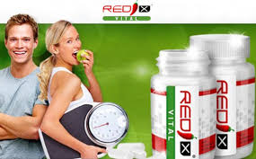 Redix vital abnehmen