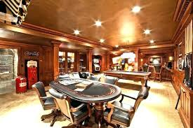 office man cave ideas. Small Man Cave Cool Basement Ideas Staggering Accessories Decorating Gallery . Office