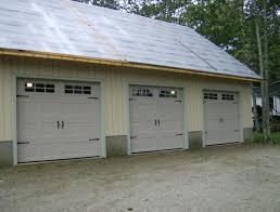10 x 9 garage door10 X 9 Garage Door L91 In Marvelous Decorating Home Ideas with 10