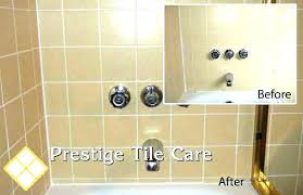 sealing grout in shower shower tile grout sealer sealing grout shower floor