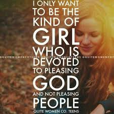 Christian Quotes For Teens Best of Pin By Candygirl On Addidaas Shoes Pinterest Amazing Words And Lord