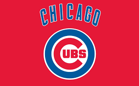 cubs wallpapers group 61