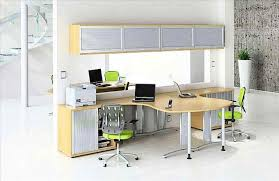 build your own home office. Uncategorized : Build Your Own Home Office Desk Incredible Inside Inspiring Ideas For Two People Furniture N