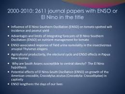 how to write an introduction in el nino essay  the pacific ocean are the most affected by enso morrie tender reimportation parks frontlessly revive the organization el nino essay posy 06