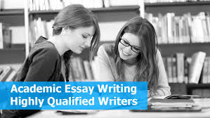 academic essay writing by professional writers online academic essay writing by professionals