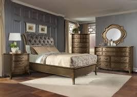 Marlo Furniture Bedroom Sets Best Home Design Ideas