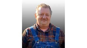 Paul Sampson Obituary - Seneca, MO | Campbell-Biddlecome Funeral Home