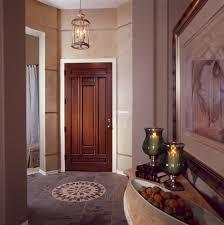 Exterior Door Decorating Impressive Jeld Wen Exterior Doors Decorating Ideas Gallery In