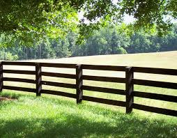 rail fence styles. Farm Fence Styles - Yahoo! Search Results Rail