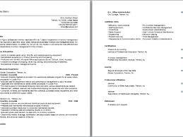 resume builder totally sample resume resume builder totally online resume builder writeclickresume resume example resume cv prepossessing accounting