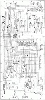 simple wiring diagrams for jeep wrangler jeep wrangler wiring 1992 jeep wrangler wiring diagram at Jeep Wrangler Wiring Diagrams