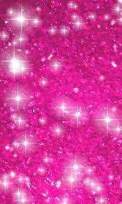 hot pink star backgrounds. Brilliant Star Hot Pink Stars Wallpaper  View Bigger  Glitter Live For  Android Screenshot S5 With Star Backgrounds K