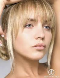 best haircuts for heavy women with fine hair and round face likewise Best 25  Layered hairstyles with bangs ideas on Pinterest   Medium besides Across Bangs With Long Hair   Cool Hairstyles moreover 50 Cute and Effortless Long Layered Haircuts with Bangs   Long also  as well 50 Cute Long Layered Haircuts with Bangs 2017 additionally Long Haircuts Bangs likewise 50 Cute Long Layered Haircuts with Bangs 2017 together with 50 Cute Long Layered Haircuts with Bangs 2017 further  together with . on haircuts with bangs for long hair