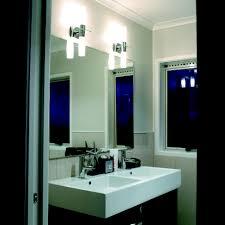 lighting a bathroom. Alapha Lighting Bathroom WL370 Wall Light A H