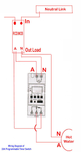 clipsal saturn switch wiring diagram
