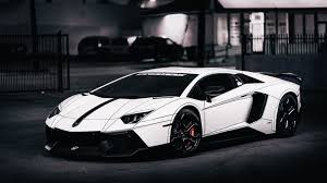 lamborghini aventador wallpaper hd black. preview wallpaper lamborghini aventador lp7004 white side view 2014 hd black l