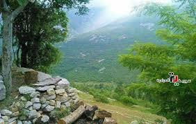 قرية بيت الوقاف ... الدريكيش ... ريف... - سورية السياحية - Syria tourism    Facebook