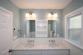 bathroom remodeling nj. Bathroom \u2013 Scotch Plains, NJ Remodeling Nj