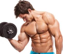 Image result for Best Fat Burners Are Natural And Safe