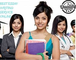"best paper writing service ideas economic  check out this behance project ""online paper writing services"""