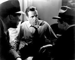 film noir essays on line net brute force the maltese falcon