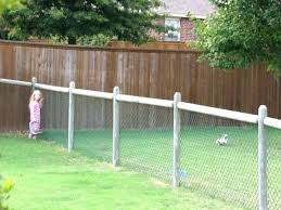 fence ideas for dogs. Brilliant Ideas Garden Fencing For Dogs Easy Fence Ideas Dog Temporary  Luxury Inspirations 0   On Fence Ideas For Dogs I
