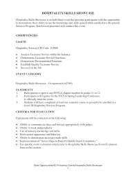 Culinary Resume Chef Resume Sle Exles Sous Chef Jobs Free