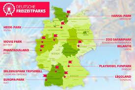 bester freizeitpark deutschlands