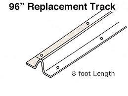 patio door replacement track inch sliding glass door replacement track as glass garage doors