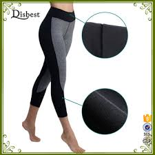 ball joint tights. oem custom womens workout tight yoga pants sexy indian girls wearing leggings ball joint tights