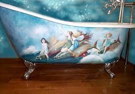 who makes cast iron tubs cast iron bath tub paint